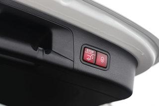 2021 Mercedes-Benz GLA-Class H247 801+051MY GLA200 DCT Polar White 7 Speed