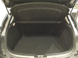 2014 Mazda 3 BM5478 Maxx SKYACTIV-Drive Meteor Grey/bm 6 Speed Sports Automatic Hatchback