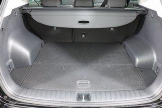 2016 Hyundai Tucson TLE Elite (AWD) Black 7 Speed Auto Dual Clutch Wagon