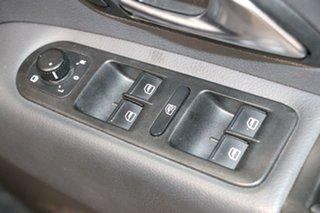 2014 Volkswagen Amarok 2H MY14 TDI420 Ultimate (4x4) Grey 8 Speed Automatic Dual Cab Utility