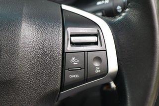 2017 Holden Colorado RG MY18 LTZ Pickup Crew Cab 4x2 White 6 Speed Sports Automatic Utility