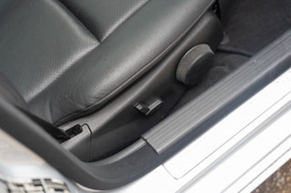 2014 Mercedes-Benz C-Class W204 MY14 C200 7G-Tronic + Iridium Silver 7 Speed Sports Automatic Sedan