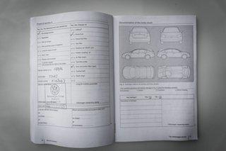 2013 Volkswagen Touareg 7P MY13 150TDI Tiptronic 4MOTION White 8 Speed Sports Automatic Wagon