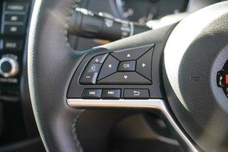 2021 Nissan Navara D23 MY21 Pro-4X White Diamond 7 Speed Sports Automatic Utility