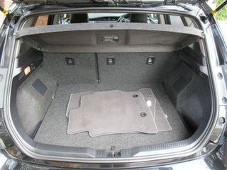 2015 Toyota Corolla ZRE182R Ascent Sport Black 6 Speed Manual Hatchback
