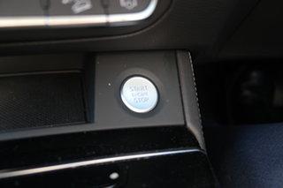2020 Audi Q5 FY MY21 40 TDI S Tronic Quattro Ultra Launch Edition Glacier White 7 Speed