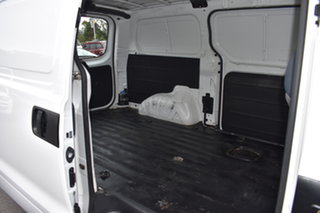 2017 Hyundai iLOAD TQ3-V Series II MY17 White 6 Speed Manual Van