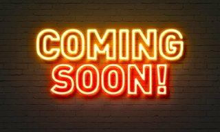 2019 Kia Cerato BD MY19 Sport Snow White 6 Speed Sports Automatic Hatchback