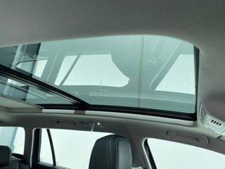 2021 Volkswagen Passat 3C (B8) MY21 162TSI DSG Elegance Manganese Grey 6 Speed
