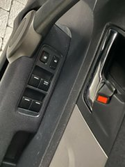 2010 Honda CR-V Limited Edition Sparkle Grey Pearl Automatic Wagon