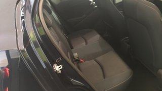 2021 Mazda 2 DJ2HAA G15 SKYACTIV-Drive Evolve Deep Crystal Blue 6 Speed Sports Automatic Hatchback