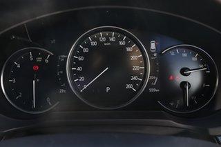 CX-8 D 6AUTO ASAKI LE DIESEL AWD