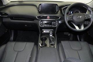 2020 Hyundai Santa Fe TM.2 MY20 Elite Magnetic Force 8 Speed Sports Automatic Wagon