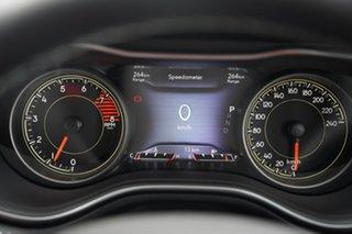 2021 Jeep Cherokee KL MY21 80th Anniversary Granite Crystal Metallic Clearcoat 9 Speed