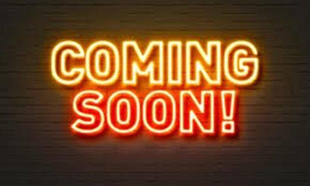 Used Mitsubishi Pajero Sport QE MY16 Exceed Wantirna South, 2016 Mitsubishi Pajero Sport QE MY16 Exceed Red 8 Speed Sports Automatic Wagon