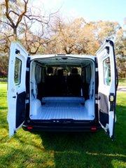 2020 Mitsubishi Express SN MY21 GLX SWB DCT 6 Speed Sports Automatic Dual Clutch Van