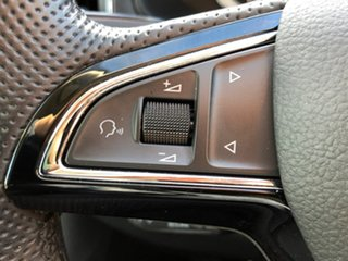 2018 Skoda Karoq NU MY18 110TSI FWD Black 6 Speed Manual Wagon