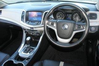 2014 Holden Calais VF 6 Speed Automatic Sedan