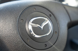 2005 Mazda 2 DY10Y2 Neo Sparkling Gold 4 Speed Automatic Hatchback