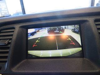 2010 Nissan Murano TI Wagon