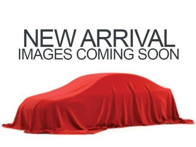 Used Kia Stinger CK MY20 200S Fastback Essendon Fields, 2020 Kia Stinger CK MY20 200S Fastback Silver 8 Speed Sports Automatic Sedan