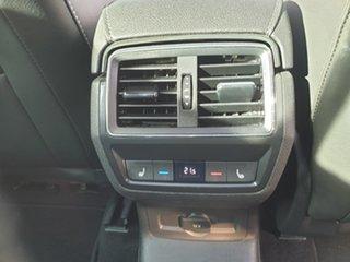2018 Skoda Kodiaq NS MY18.5 132TSI DSG Grey 7 Speed Sports Automatic Dual Clutch Wagon