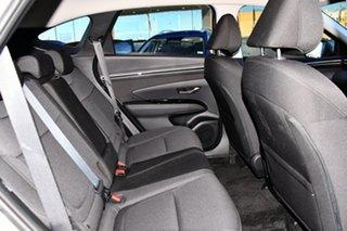 2021 Hyundai Tucson NX4.V1 MY22 2WD R2t/nnb 6 Speed Automatic Wagon