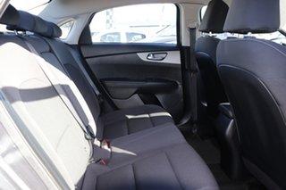 2019 Kia Cerato BD MY19 SI Platinum Graphite 6 Speed Sports Automatic Sedan