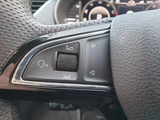 2019 Skoda Octavia NE MY20 110TSI DSG White 7 Speed Sports Automatic Dual Clutch Wagon