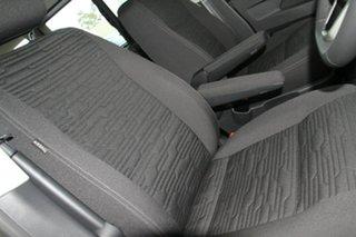 2021 Volkswagen Multivan T6.1 MY21 TDI340 SWB DSG Comfortline Premium Ravenna Blue 7 Speed