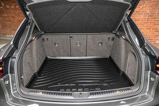 2015 Porsche Macan 95B MY15 S PDK AWD Diesel Agate Grey 7 Speed Sports Automatic Dual Clutch Wagon