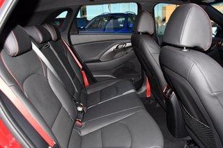 2020 Hyundai i30 PD.V4 MY21 N Line Premium Pr2/try 6 Speed Manual Hatchback