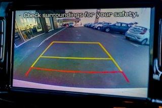 2018 Hyundai i30 PD MY18 Go White 6 Speed Sports Automatic Hatchback