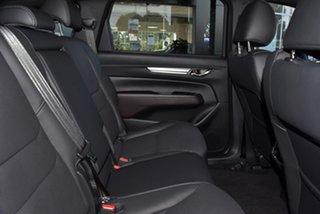 2021 Mazda CX-8 KG2WLA Touring SKYACTIV-Drive FWD White 6 Speed Sports Automatic Wagon