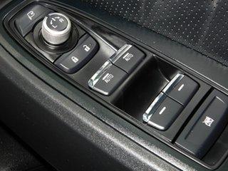2020 Subaru Impreza G5 MY20 2.0i-S CVT AWD White 7 Speed Constant Variable Hatchback