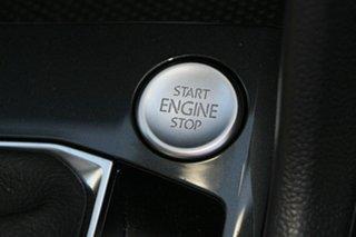 2021 Volkswagen Tiguan 5N MY21 110TSI Life DSG 2WD Reflex Silver 6 Speed