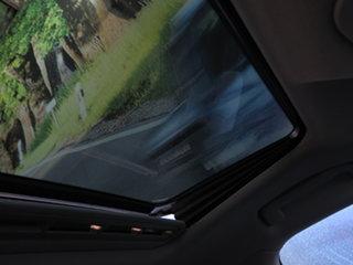 2014 Porsche Panamera 970 MY15 Diesel Black 8 Speed Automatic Tiptronic Coupe