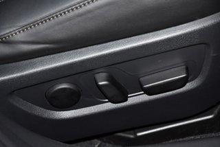 2021 Mazda CX-30 DM2W7A G20 SKYACTIV-Drive Touring Grey 6 Speed Sports Automatic Wagon