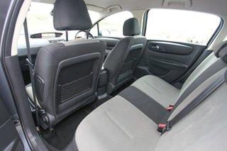 2008 Citroen C4 HDi Grey 5 Speed Manual Hatchback