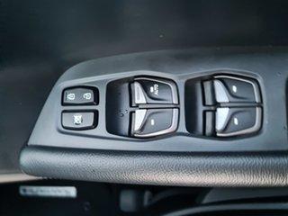 2012 Hyundai Santa Fe DM MY13 Active White 6 Speed Sports Automatic Wagon