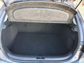 2008 Mazda 3 Maxx Sport Stat Grey 5 Speed Manual Hatchback