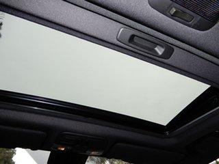 2018 Subaru WRX V1 MY18 Premium AWD Dark Grey 6 Speed Manual Sedan