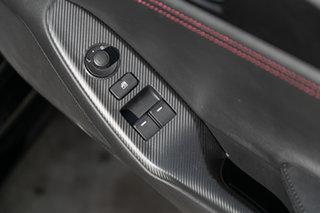 2021 Mazda MX-5 ND GT RF SKYACTIV-MT RS Snowflake White Pearl 6 Speed Manual Targa