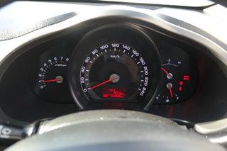 2011 Kia Sportage SL SI Brown 5 Speed Manual Wagon