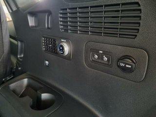2020 Hyundai Santa Fe TM.2 MY20 Highlander CRDi Burg (AWD) Brown 8 Speed Automatic Wagon