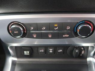 2018 Mercedes-Benz X-Class 470 X250d 4MATIC Progressive White 6 Speed Manual Utility