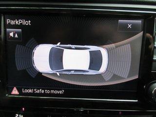 2013 Skoda Octavia NE MY14 Elegance Sedan DSG 103TSI White 7 Speed Sports Automatic Dual Clutch