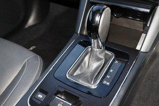 2017 Subaru Liberty B6 MY17 2.5i CVT AWD Premium Bronze 6 Speed Constant Variable Sedan