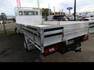 Ford TRANSIT 2014.50 SINGLE CC 470E RWD 2.2D114KW 6M.