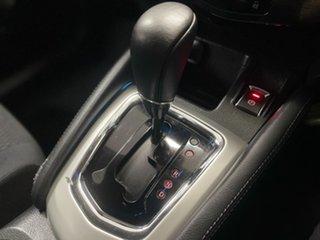 2017 Nissan Qashqai J11 N-Sport Ivory Pearl 1 Speed Constant Variable Wagon